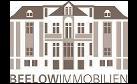 Beelow Immobilien