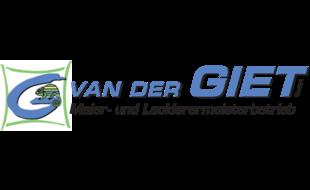 Bild zu Giet van der GmbH in Straelen