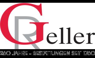 Bild zu Beerdigung Geller Roland in Grevenbroich