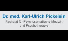 Pickelein Karl-Ulrich Dr. med.