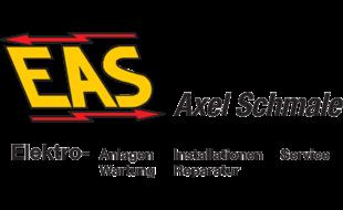 Bild zu Schmale Axel in Korschenbroich
