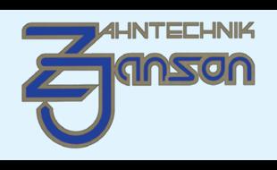 Bild zu Zahntechnik Janson in Sankt Tönis Stadt Tönisvorst