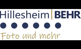 Hillesheim Behr