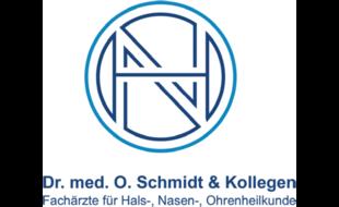 Bild zu Schmidt & Kollegen in Krefeld