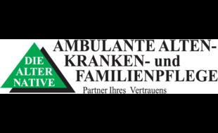 Die Alternative GmbH