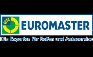 Euromaster R+R Reifen u. Räder GmbH & Co. KG