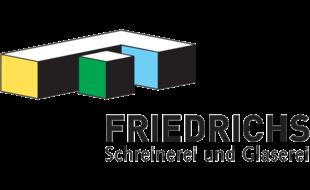 Bild zu Friedrichs in Wuppertal