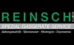 Bild zu Reinsch GmbH in Furth Stadt Neuss