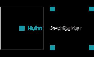 Huhn Architektur