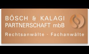 Bild zu BÖSCH & KALAGI Rechtsanwälte Partnerschaft mbB in Hilden