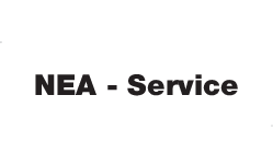 NEA-Service e.K.