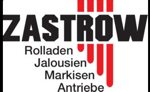 Bild zu Rolladen Zastrow in Düsseldorf