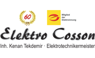 Elektro Cosson