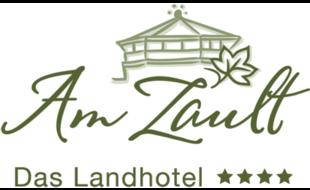 Am Zault Das Landhotel