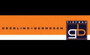 Bild zu Baugesellschaft Geerling + Berndsen mbH in Klein-Netterden Stadt Emmerich am Rhein