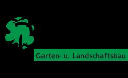 Wirth GbR