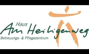 Haus Am Heiligenweg Betreuungs- & Pflegezentrum