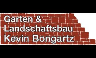 Bild zu Garten- und Landschaftsbau Kevin Bongartz in Rheinberg