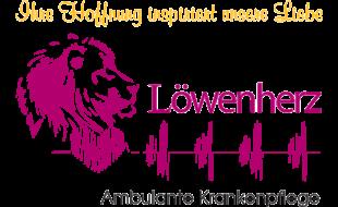 Krankenpflege Löwenherz