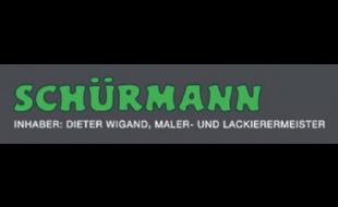 Schürmann Malerbetrieb