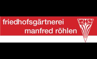 Friedhofgärtnerei Röhlen Manfred