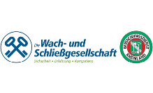 WSG Wach- und Schließgesellschaft Bewachungsdienst Rheinland GmbH & Co. KG