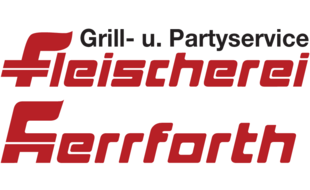 Partyservice Herrforth