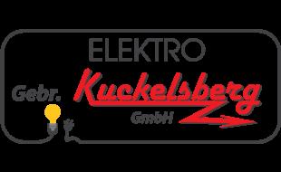 Bild zu Kuckelsberg Gebr. GmbH in Wuppertal