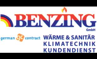Bild zu Heizung & Sanitär Benzing GmbH in Neuss