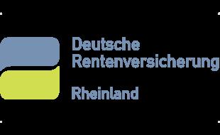Bild zu Deutsche Rentenversicherung Rheinland in Düsseldorf