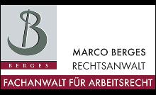 Bild zu Berges Marco in Wuppertal
