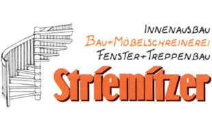 Bild zu Schreinerei Tischlerei Striemitzer in Hoisten Stadt Neuss