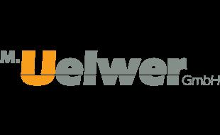 Uelwer GmbH