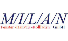 MILAN GmbH