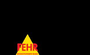 Fehr Bedachungen GmbH