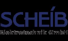 Bild zu Scheib Elektrotechnik GmbH in Düsseldorf