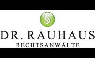 Bild zu Dr. Rauhaus Rechtsanwälte in Düsseldorf