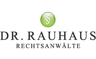 Dr. Rauhaus Rechtsanwälte
