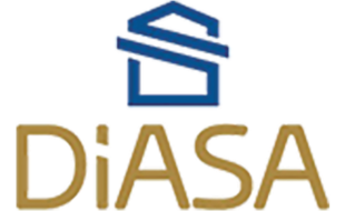 Bild zu Diasa GmbH in Düsseldorf