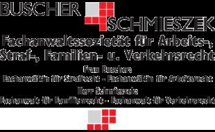 Bild zu Anwaltssozietät Buscher & Schmieszek in Nievenheim Stadt Dormagen