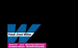 Bild zu Containerdienst Wilms in Remscheid