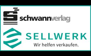 Schwann Verlag KG
