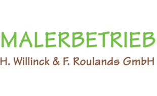 Malerbetrieb Willinck & Roulands GmbH