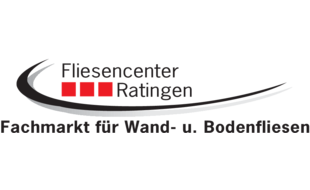 Bild zu Fliesencenter Ratingen in Ratingen