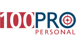100 Pro Personal