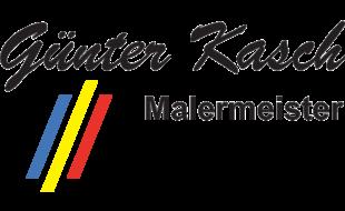 Bild zu Kasch Günter in Remscheid