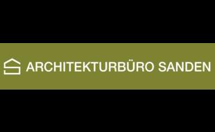 Bild zu Architekturbüro Sanden in Vluyn Stadt Neukirchen Vluyn