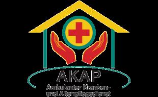 Bild zu AKAP Ambulante Kranken- u. Altenpflegedienst in Düsseldorf