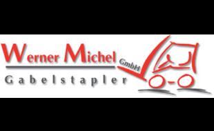 Bild zu Werner Michel GmbH in Remscheid