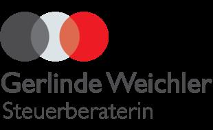 Bild zu Weichler Gerlinde in Düsseldorf